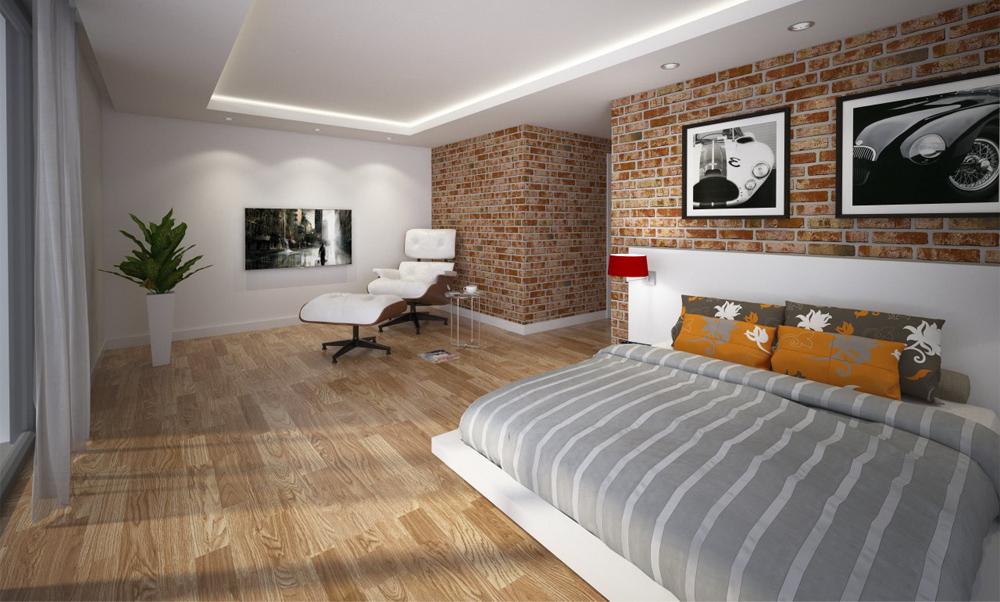 Как купить квартиру в турции видео