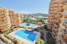недвижимость в турции, недвижимость турции цены