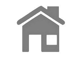 Бодрум турция купить недвижимость в