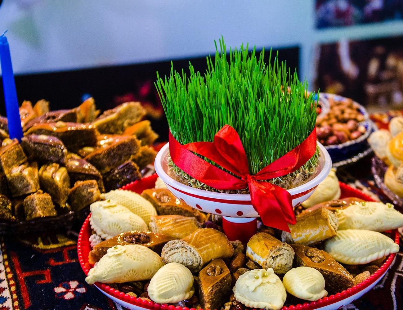 этого поздравления с юбилеем у азербайджанцев пожеланьем искренним
