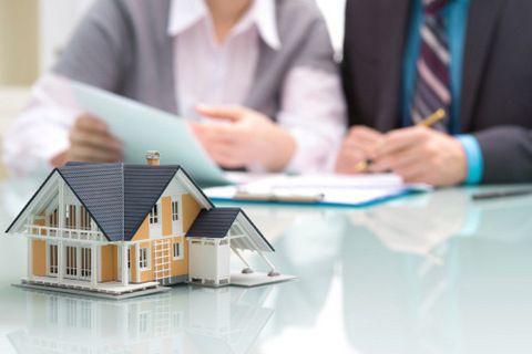 Продать квартиру в кризис | Holiday Homes - Агентство недвижимости